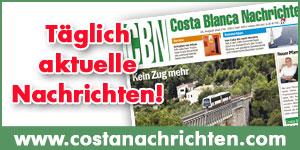 Costa Nachrichten